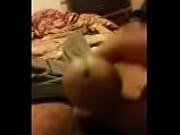 порно фото геев дрочка