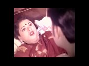 Bangla Hot(RANI)
