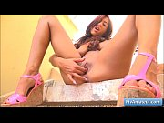 Video seks porno seksisivustot