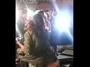 accidentally anushka sharma&#039_s boobs exposed during the shooting of bombay velvet