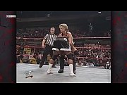 sable just power bomb marc mero