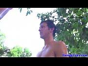 Thaimassage köpenhamn gratis nakenfilmer