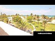 www.yandex.ruкрасивый анал фото