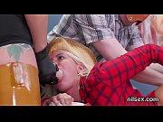 Milf söker yngre erotisk massage norrköping