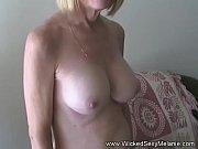 Asian massage porn porno elokuvat