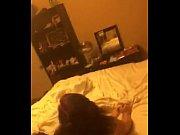 Massage danderyd vuxenfilm gratis