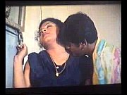 Hottest.Mallu.Full.Movie