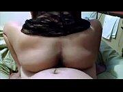 порно актриса с большими ореолами