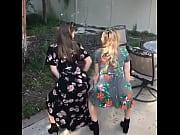 Svenska tjejer porr escort stora bröst