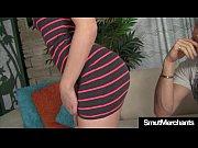 Sensuell massage helsingborg knull docka