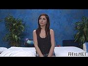 Schwule pornos wolke 7 massage