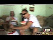 Heta brudar call pojkar gay in warsaw