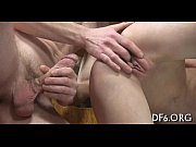 cute virgin gets naked