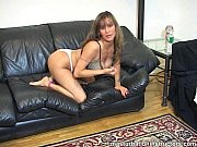 www.порно фото траха во все щели