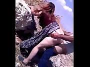 sex видео с еленойберковой