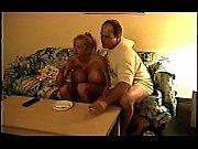 порно фото ретро нудисты натуристы