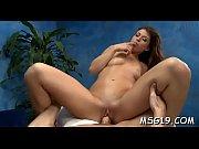 Liebesschaukel test erotik massage düsseldorf