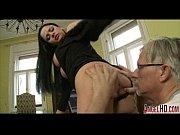 Tantra massage freising sex fragen an freundin