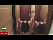 порно первый раз русские с туденты