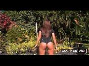 Bad abbach swingerclub strumpfhosen fetisch bilder