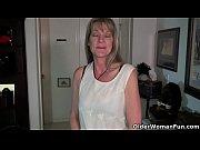 Lesbienne amateur escort finistère