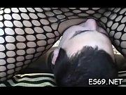 Reife frauen filme alte pornofilme