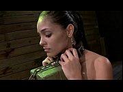 Geile weiber ab 50 kostenlose erotikfilme reife frauen