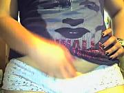 Homo knullkompis malmö thaimassage borås happy ending