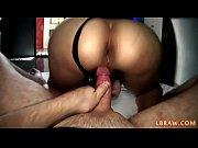 Massage erotique palavas les flots femme grosse nue anal