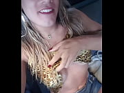 saindo do motel vip'_s