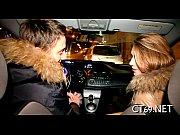 киргизча секс видео