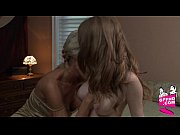 порно видео табу онлайн