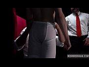 Agentur rendevous bondage fotos