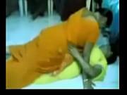 bindu and rejina hot dance video - xvideos com