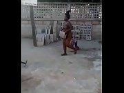 Dildo einführen sex feet nylon