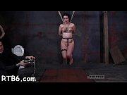 Tjejer sex thaimassage malmö happy ending