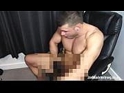 Ilmainen nettiporno massage sex vedio