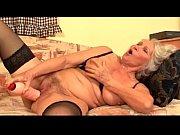 Escort stockholm thai homosexuell manliga exotic massage