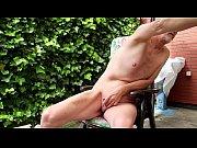 Porno hörspiel erotik kino ludwigsburg