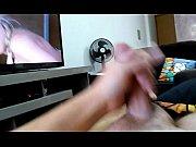 порно видео как увеличить члeн в домашних условиях