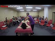 clase nº_1 de masaje eró_tico anal