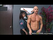 brazzers - shes gonna squirt - massive flight.