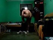 Sex kontakt sidor shemale homo escort brasil