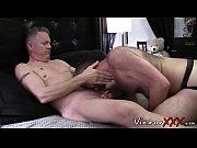 Meilleur porn escorte compiègne