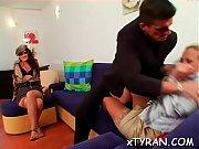 Massage upplands väsby sawasdee thai massage