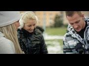 Svensk escort massage frölunda