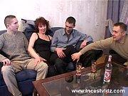 Happy hour stockholm thai massage porn