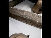фото голых сексуальных япошек