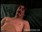 Massage trelleborg fri sex video