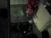 Plan sexe à proximité de kedange sur canner escort aime l anal sans capote possible